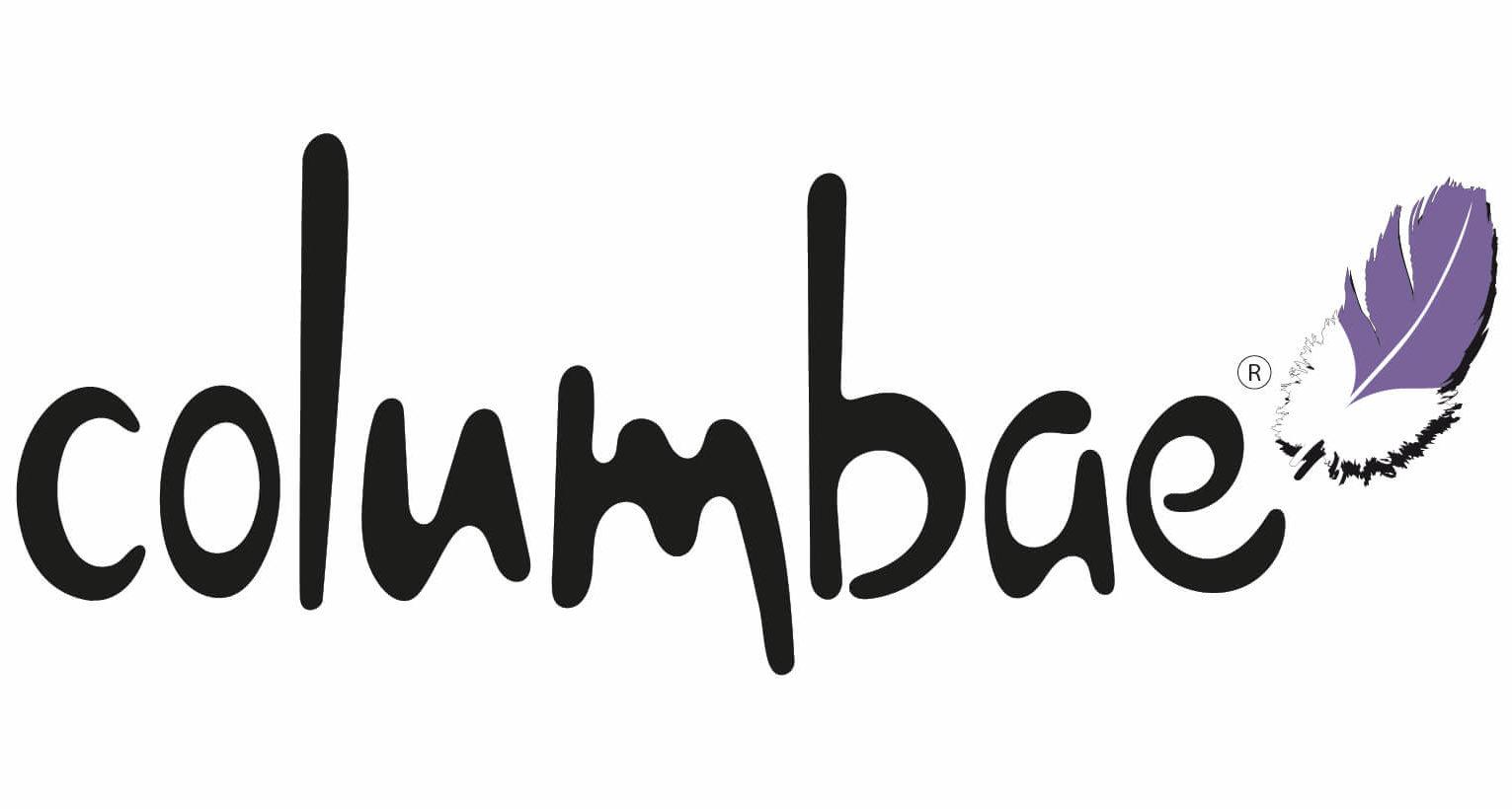 Columbae